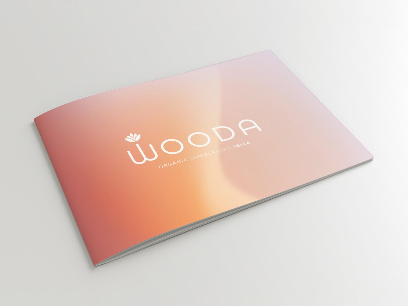 Wooda Ibiza portada catalogo