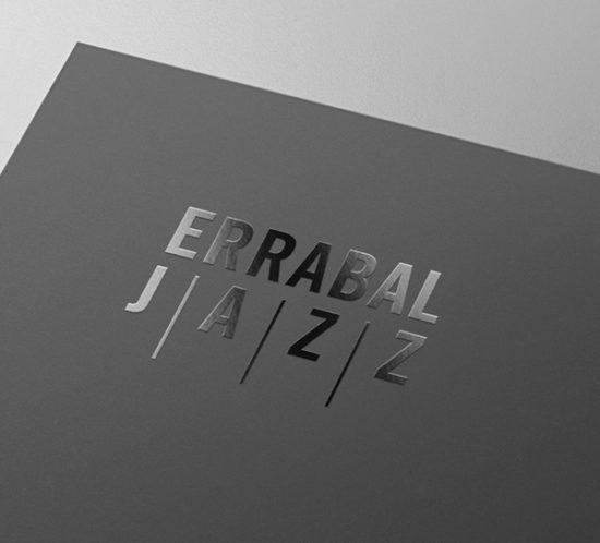 Errabal Jazz imagen destacada