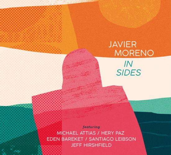 Javier Moreno In Sides imagen destacada